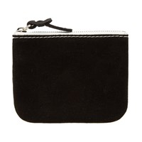 Hender Scheme Pocket Wallet Black
