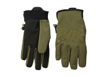Burton Formula Glove Hickory Extreme Cold Weather Gloves Brown