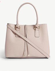 Aldo Frenarien Tote Bag Pink Miscellaneous