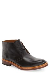 Stacy Adams Men's 'Madison Ii' Chukka Boot