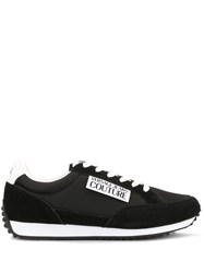 Versace Jeans Couture Low Top Sneakers 60