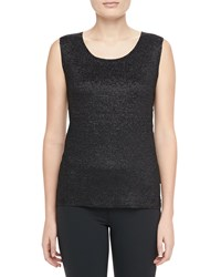 Berek Sweet Thing Tank Black