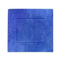 Abyss And Habidecor Must Bath Mat 304 Blue
