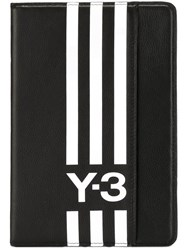 Y 3 Ipad Mini Case Black