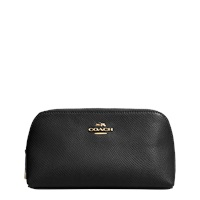 Coach Cosmetic Case 17