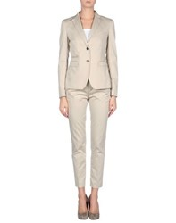 Fabrizio Lenzi Suits And Jackets Women's Suits Women