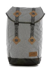 Dakine Trek 26L Backpack White
