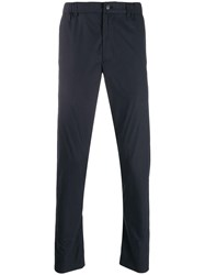 Stephan Schneider Stree Trousers Blue