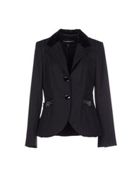 Roccobarocco Suits And Jackets Blazers Women