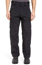 The North Face Men's Slasher Waterproof Cargo Snow Pants