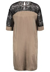 Day Birger Et Mikkelsen Romance Cocktail Dress Party Dress Brownie