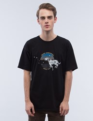 10.Deep Riding With Death T Shirt