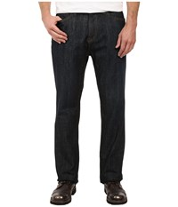 Agave Relexed Fit In Leucadia Flex Leucadia Flex Men's Jeans Blue