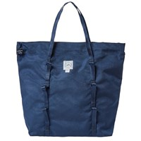 Epperson Mountaineering Climb Tote Blue