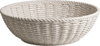 Seletti The Porcelain Basket