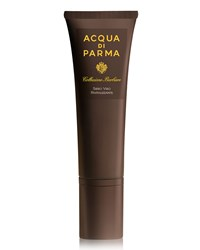 Acqua Di Parma Revitalizing Eye Serum 0.5 Oz.