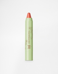 Pixi Tinted Brilliance Balm Softsienna
