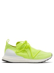 Adidas By Stella Mccartney Ultraboost T.S. Trainers Yellow