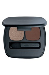 Bareminerals 'Ready 2.0' Eyeshadow Palette 13 The Epiphany