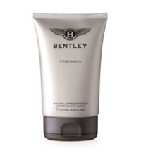 Bentley For Men Aftershave Balm