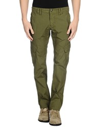 Dondup Trousers Casual Trousers Men Brown