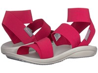 Columbia Barraca Strap Pomegranate Sorbet Women's Sandals Pink