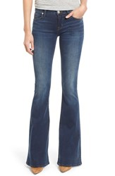 Women's Hudson Jeans 'Mia' Flare Jeans Dauntless