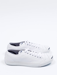 Rooney Leather Shoe
