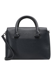 Matt And Nat Lena Handbag Ink Dark Blue