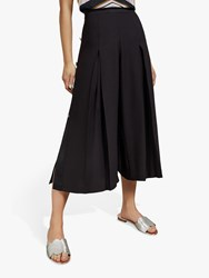 Ted Baker Martina Trousers Navy