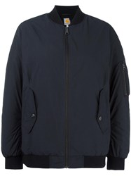 Carhartt 'Daby' Jacket Black