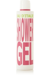 Eau D'italie Shower Gel 200Ml
