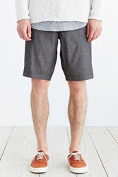Your Neighbors Easy Short Black