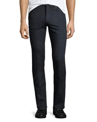 Dl1961 Russell Forge Slim Straight Jeans