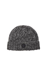 Adidas By Wings Horns Wh Beanie In Gray