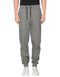 10.Deep Casual Pants Grey