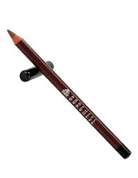 Borghese Perfetta Lip Pencil Apricotta