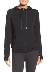 Beyond Yoga Women's Kate Spade New York And Bow Hoodie