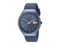 Lacoste 2000951 Valencia Blue Watches