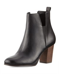 Cole Haan Cassidy Ii Transitional Bootie Black