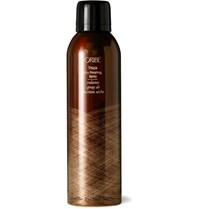 Oribe Thick Dry Finishing Spray 250Ml Colorless