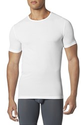 Men's Tommy John 'Air' Crewneck Undershirt