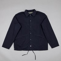 Garbstore Crammer Jacket Navy