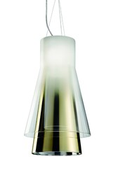 Leucos Trigona S Led Pendant Light