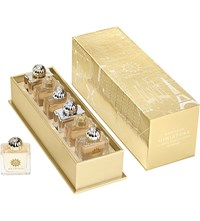 Amouage Classic Woman Miniatures Set 7.5Ml