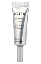 Stila 'Perfecting' Concealer Shade A