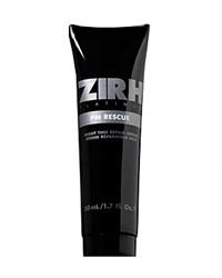 Zirh Platinum Pm Rescue Night Time Repair Serum No Color