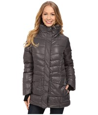Lole Nicky Jacket Black Erosion Women's Coat
