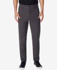32 Degrees Men's Trouser Pants Coal