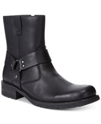 Unlisted Cop Per Coin Boots Men's Shoes
